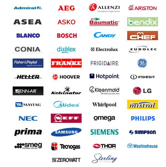 brands_img3