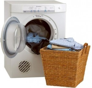 dryer repairs melbourne