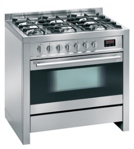 oven repairs in melbourne